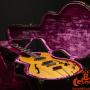 1965-epiphone-john-lennon-revolution-casino-1