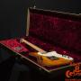Fender-Telecaster Sunburs-1