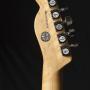 Fender-Telecaster Sunburs-15