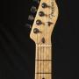 Fender-Telecaster Sunburs-16