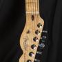 Fender-Telecaster Sunburs-16.2