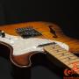 Fender-Telecaster Sunburs-6.3