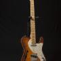 Fender-Telecaster Sunburs-9