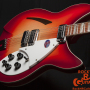 George-Harrison-1963-RickenBacker-360-12C63-12