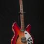 George-Harrison-1963-RickenBacker-360-12C63-9