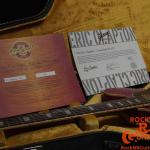 Gibson-Custom-Shop-Eric-Clapton-Crossroads-ES-335.2