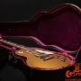Gibson-Custom-Shop-Les-Paul-1957-Gold-Top-Aged-1