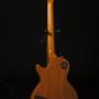Gibson-Custom-Shop-Les-Paul-1957-Gold-Top-Aged-10