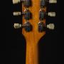 Gibson-Custom-Shop-Les-Paul-1957-Gold-Top-Aged-15