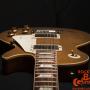 Gibson-Custom-Shop-Les-Paul-1957-Gold-Top-Aged-4
