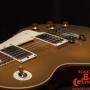 Gibson-Custom-Shop-Les-Paul-1957-Gold-Top-Aged-6.1