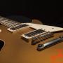 Gibson-Custom-Shop-Les-Paul-1957-Gold-Top-Aged-6.2