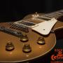 Gibson-Custom-Shop-Les-Paul-1957-Gold-Top-Aged-6.3
