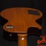 Gibson-Custom-Shop-Les-Paul-1957-Gold-Top-Aged-7