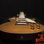 Gibson-Custom-Shop-Les-Paul-1957-Gold-Top-Aged-8