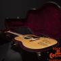 Gibson-J160-E-John-Lennon-70th-Anniversary Museum-Model-1