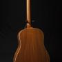Gibson-J160-E-John-Lennon-70th-Anniversary Museum-Model-10