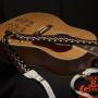 Gibson-J160-E-John-Lennon-70th-Anniversary Museum-Model-13