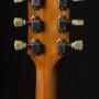 Gibson-J160-E-John-Lennon-70th-Anniversary Museum-Model-15