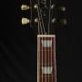 Gibson-J160-E-John-Lennon-70th-Anniversary Museum-Model-16