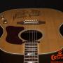 Gibson-J160-E-John-Lennon-70th-Anniversary Museum-Model-4.2