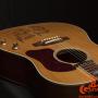 Gibson-J160-E-John-Lennon-70th-Anniversary Museum-Model-6.1