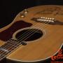 Gibson-J160-E-John-Lennon-70th-Anniversary Museum-Model-6.2