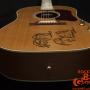 Gibson-J160-E-John-Lennon-70th-Anniversary Museum-Model-8