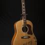 Gibson-J160-E-John-Lennon-70th-Anniversary Museum-Model-9