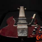 Gibson-SG-Robby-Krieger-Custom-16-of-50-Autographed-5