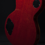 Limited-Edition-Signature-Model-Gibson-Les-Paul-Custom Authentic-Jimmy-Page-number-1-14