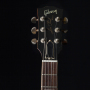 Limited-Edition-Signature-Model-Gibson-Les-Paul-Custom Authentic-Jimmy-Page-number-1-16