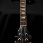 Limited-Edition-Signature-Model-Gibson-Les-Paul-Custom Authentic-Jimmy-Page-number-1-4