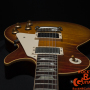 Limited-Edition-Signature-Model-Gibson-Les-Paul-Custom Authentic-Jimmy-Page-number-1-5