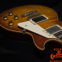 Limited-Edition-Signature-Model-Gibson-Les-Paul-Custom Authentic-Jimmy-Page-number-1-6.1