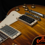 Limited-Edition-Signature-Model-Gibson-Les-Paul-Custom Authentic-Jimmy-Page-number-1-6.2