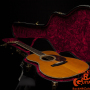 Martin-000-42ECB-Eric-Clapton-Brazilian-Rosewood-69-of-200-1