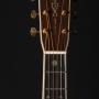 Martin-000-42ECB-Eric-Clapton-Brazilian-Rosewood-69-of-200-11