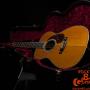 Martin-000-42ECB-Eric-Clapton-Brazilian-Rosewood-69-of-200-2
