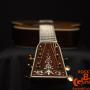 Martin-000-42ECB-Eric-Clapton-Brazilian-Rosewood-69-of-200-4
