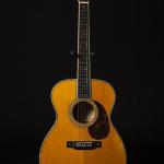 Martin-000-42ECB-Eric-Clapton-Brazilian-Rosewood-69-of-200-7