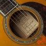 Martin-000-42ECB-Eric-Clapton-Brazilian-Rosewood-69-of-200-9