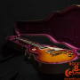 gibson-custom-1959-les-paul-standard-reissue-washed-cherry-high-gloss-1