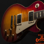 gibson-custom-1959-les-paul-standard-reissue-washed-cherry-high-gloss-12