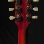 gibson-custom-1959-les-paul-standard-reissue-washed-cherry-high-gloss-15