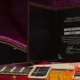 gibson-custom-1959-les-paul-standard-reissue-washed-cherry-high-gloss-2