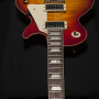 gibson-custom-1959-les-paul-standard-reissue-washed-cherry-high-gloss-4