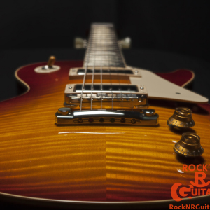gibson-custom-1959-les-paul-standard-reissue-washed-cherry-high-gloss-8.1