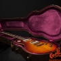 gibson-custom-1959-les-paul-standard-reissue-washed-cherry-vos-1