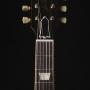 gibson-custom-1959-les-paul-standard-reissue-washed-cherry-vos-16jpg